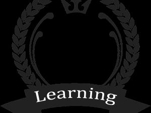 Lern Management Systeme